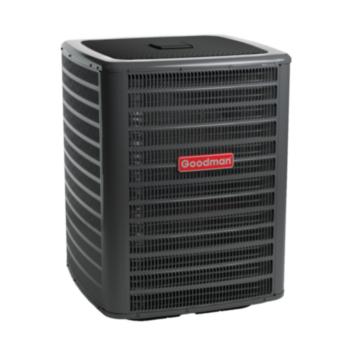 Goodman Split Air Conditioner GSXC16