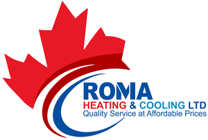 Furnace repair service heating installation HVAC ac repair heating rebate Hot Water Tanks, Boilers BC Furnace Vancouver Burnaby Surrey Coquitlam Richmond White Rock Maple Ridge Port Moody Delta Abbotsford Aldergrove Pitt Meadows North Vancouver West Vancouver Logo
